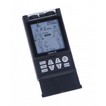 Ultima 20 TENS Unit Electrotherapy Device