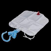 AirLife Trach Mist Aerosol Drainage Bag