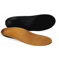 Signature Orthotic Insole Support