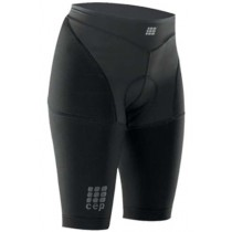 CEP Dynamic Bike Shorts