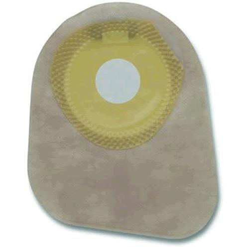 Premier mini pouch