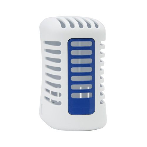 AirWorks 2.0 Dispenser Air Freshener