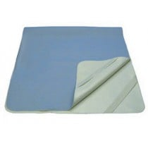 Reusable Waterproof Sheeting