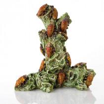Bio Bubble Pets Madagascar Hissing Roach Tower