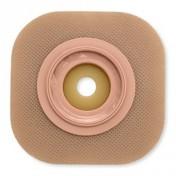New Image Convex CeraPlus Skin Barrier