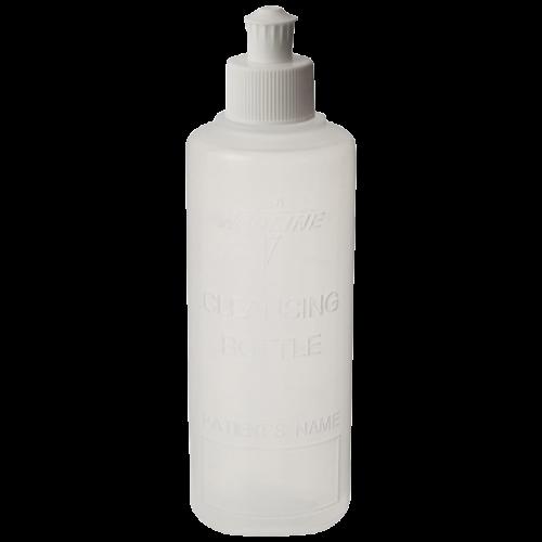 Perineal Irrigation Bottle