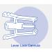 Lever Lock Cannula