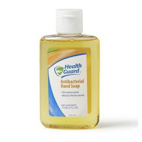 Kutol HealthGuard Antibacterial Soap