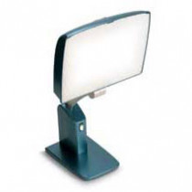 Day-Light Sky Light Therapy Lamps by UpLift Technologies