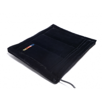 TTS Platinum - All-Purpose Heating Pad