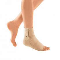 Circaid Juxtalite Ankle-Foot Wrap (AFW)