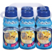 Pediasure Banana 6 Pack