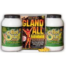Gland All Gland Complex