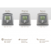 Fisher & Paykel ICON+ CPAP Comparison