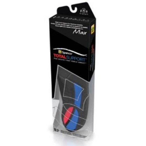TOTAL SUPPORT MAX Insole
