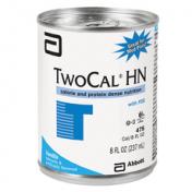 TwoCal HN