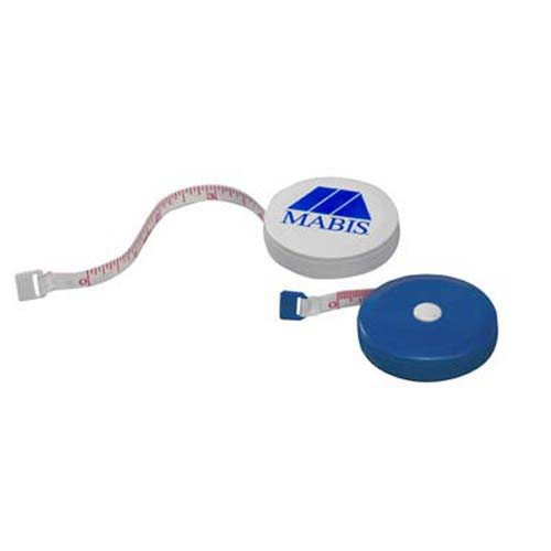 Mabis Body Tape Measure