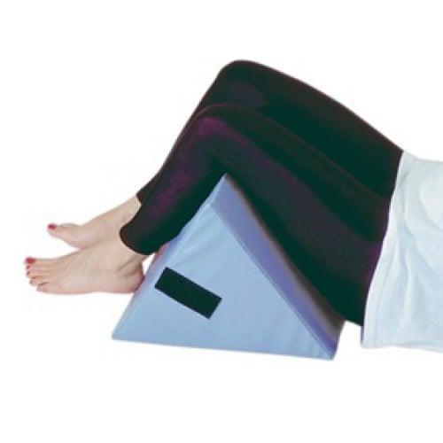Quadriplegic Care Buy Leg Support Pillow Positioner Pad
