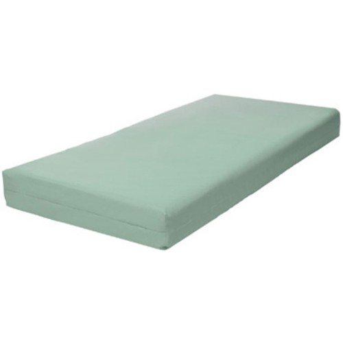 grahamfield innerspring mattress gf 15001801633