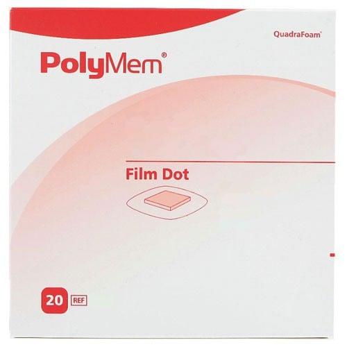 Ferris PolyMem Film Dot