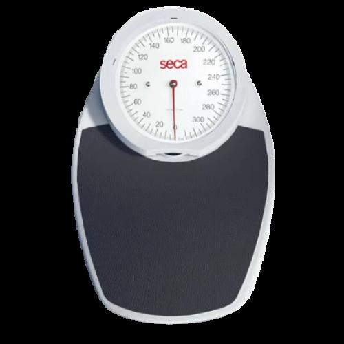 Seca Mechanical Floor Dial Scale 750
