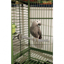 K and H Pet Products Thermo Perch