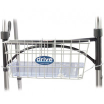 Walker Basket Universal