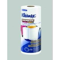 Kleenex Premiere Kitchen Roll Paper Towels