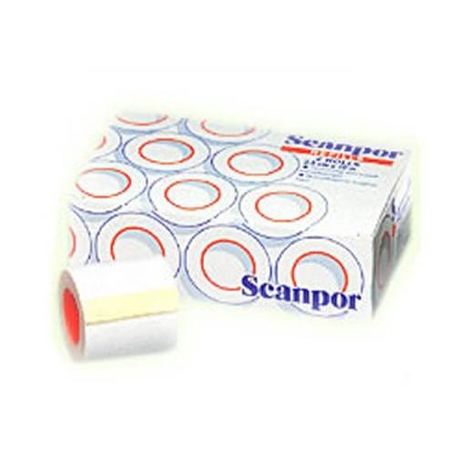 Scanpor Tape Refills