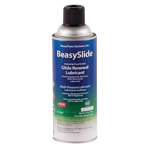 BeasyGlide Lubricant
