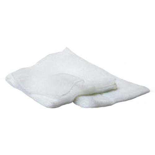 Cotton Sponge Wound Dressing 82408