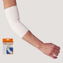 Elbow Support with Firm Elastic
