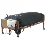 Invacare microAIR MA90 Alternating Pressure Lateral Rotation Mattress