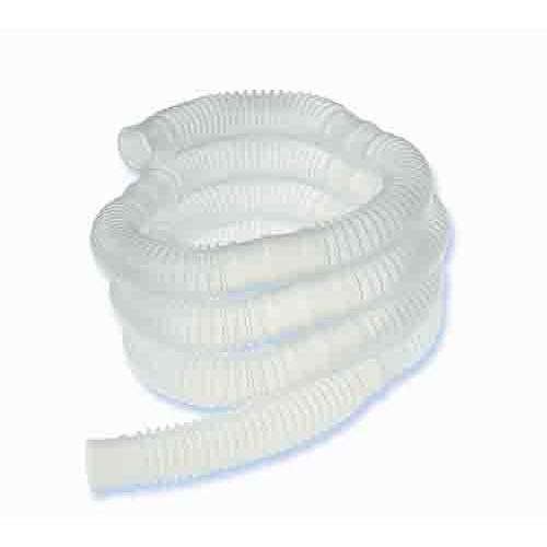 Medline HSK600 Corrugated Tubing, Poly Flex 1-100'