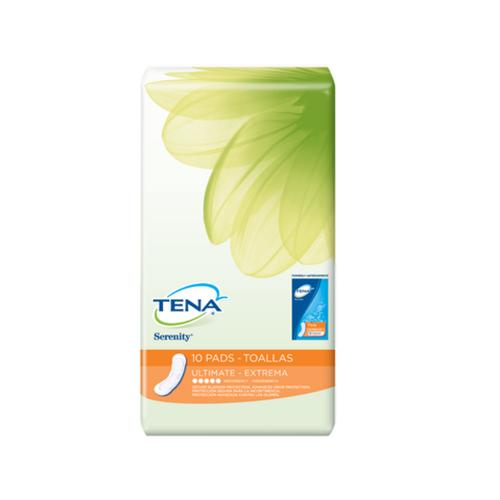 5000 TENA Serenity Ultimate Pads