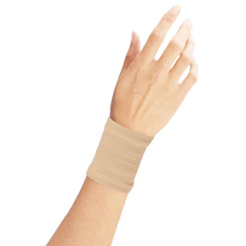 ProLite Wrist Support