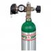 UltraFill Oxygen Cylinder