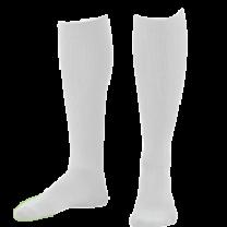 SPORTSLINE Performance Support Knee High Compression Socks 20-30 mmHg