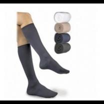 Trouser Compression Socks