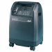 AirSep VisionAire 5 Liter Oxygen Concentrator