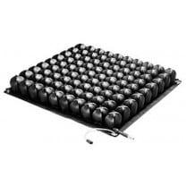 Roho Low Profile Single Compartment Cushion -Non Stock Size