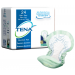 TENA Night Super Pads