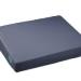 Deluxe Bariatric Gel Foam Cushion