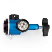 Pneumatic Oxygen Conserver by Invacare