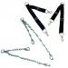 Sling Assembly Kits