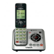 VTech Cordless DECT 6.0 with Speakerphone
