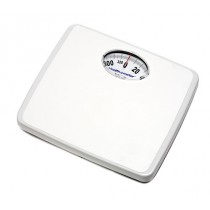 Health o meter Dial Scale (KILOGRAMS & POUNDS)