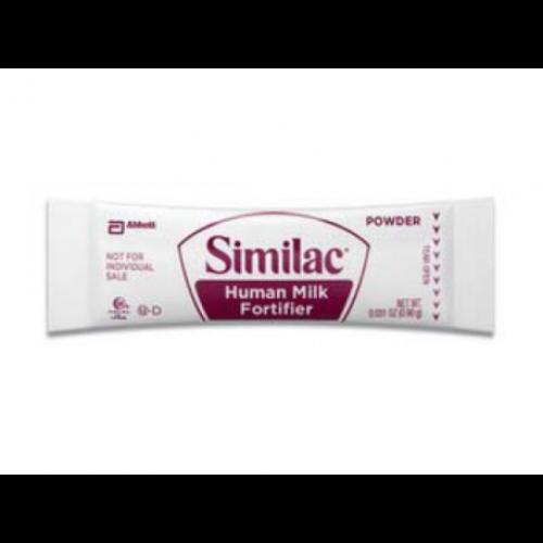 Similac Human Milk Fortifier, 0.9 g