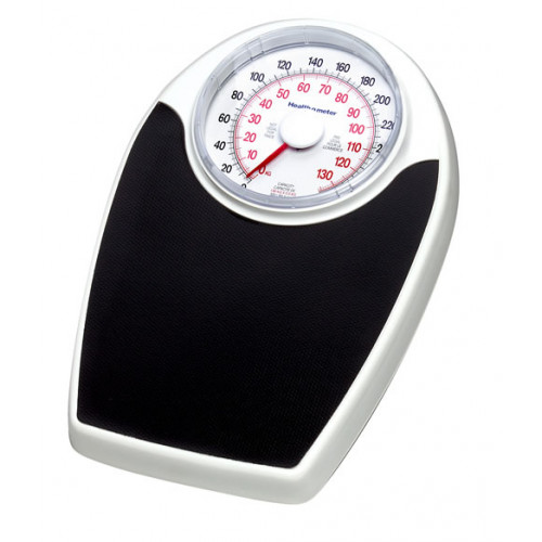 Dial Scale by Health O Meter