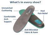 chattanooga womens shoe a4b